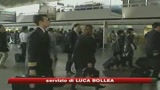10/01/2009 - Alitalia, Air France dice sì ma la partita non è chiusa