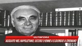 Editoria,  morto Giorgio Mondadori