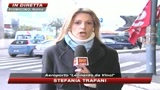 12/01/2009 - La Nuova Alitalia decolla, oggi Cai decide su Air France