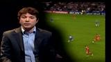 Daniel Agger, futuro rossonero?