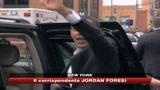 13/01/2009 - La promessa di Obama, chiuderò Guantanamo in 7 giorni