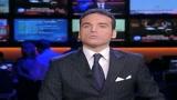 14/01/2009 - Cesare Battisti, Brasile concede status rifugiato politico