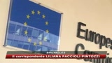 14/01/2009 - L'Ucraina blocca il gas. Europa a secco