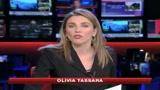 14/01/2009 - Camorra, preso il boss Setola. Era il capo dei Casalesi