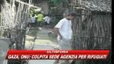 15/01/2009 - Filippine, rapito anche operatore umanitario italiano