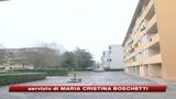 16/01/2009 - Filippine, famiglia rapito chiede silenzio stampa