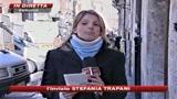 16/01/2009 - Delitto Meredith, via al processo