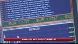 16/01/2009 - L'America in soccorso dei colossi del credito