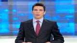 Cobolli Gigli: Del Piero mai via