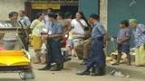 17/01/2009 - Filippine, paura per i rapiti