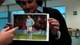 I pareri della redazione di Sky Sport sulla cessione di kakà