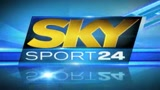 SKY TG24, edizione del giorno