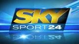 SKY TG24, edizione del giorno