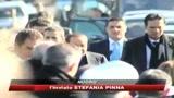 Giustizia, Berlusconi agli alleati: non voglio sorprese