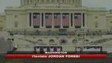 20/01/2009 - L'America in festa nel giorno di Obama