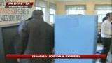 20/01/2009 - Obama presidente: il nuovo sogno americano