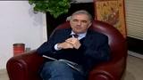 Gene Gnocchi presenta il Pippo Inzaghi dell'India