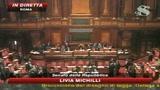 Federalismo fiscale, ddl all'esame del Senato