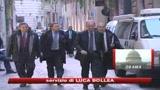 Crisi, Veltroni: Sorprendenti le parole di Berlusconi