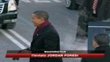 21/01/2009 - Obama passa ai fatti: stop ai processi a Guantanamo