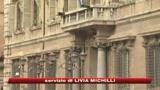 Federalismo fiscale, Tremonti: difficile valutare costi