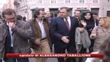 Vigilanza Rai, Fini e Schifani sciolgono la commissione