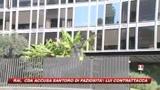 Rai, Cda accusa Santoro di faziosità