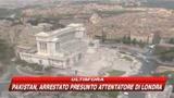 Maroni vieta le manifestazioni davanti luoghi di culto