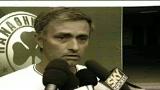 Blob Mourinho: parole famose e fumose