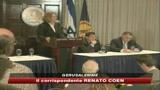 22/01/2009 - Israele: Se necessario torneremo ad attaccare
