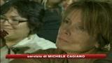 22/01/2009 - Fidel Castro rompe il silenzio e rende omaggio a Obama