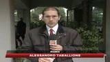 22/01/2009 - Berlusconi: martedì tavolo sul settore auto