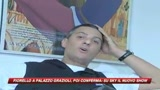 Fiorello, prima a Palazzo Grazioli e poi a Sky