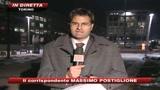 22/01/2009 - Fiat non distribuirà i dividendi. Male il titolo