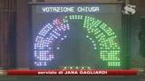 Federalismo fiscale, Berlusconi: Modernizza lo stato