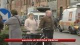 Belgio, blitz in asilo: tre morti