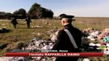 24/01/2009 - Stupri a Roma, campi nomadi al setaccio