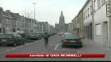Belgio, il killer dell'asilo voleva un'altra strage