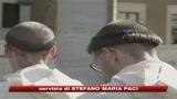 Ratzinger revoca la scomunica ai Lefebvriani