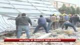 Barcellona, crolla tetto di un palasport: morti 4 bimbi