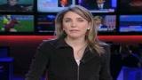 24/01/2009 - Roma, stupratore ai domiciliari: Alemanno critica Gip