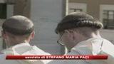 24/01/2009 - Il Papa revoca la scomunica ai vescovi lefebvriani