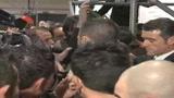 Intercettazioni, Berlusconi: presto uno scandalo enorme