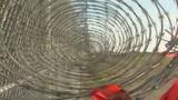 25/01/2009 - Viaggio a Guantanamo, la coscienza dell'America