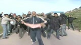 Lampedusa, Maroni contro sindaco. Maraventano fischiata