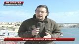 Lampedusa, Maroni attacca il sindaco