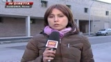 25/01/2009 - Violenza di branco a Guidonia, fermato un rumeno