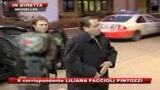 Gaza, Frattini presenta un piano italiano per la pace