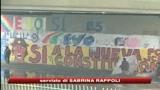 Bolivia, nasce il socialismo indio di Morales