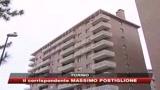 26/01/2009 - Torino, prende il figlio a martellate e poi si suicida